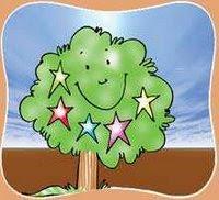 """Premio """"Árbol de la Felicidad"""""""