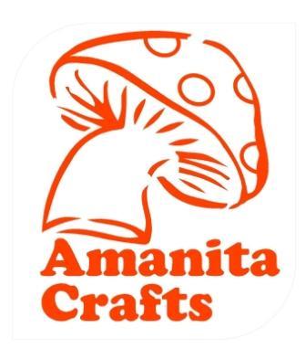 AmanitaCrafts