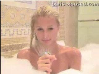 Paris Hilton Sex Tape 2009