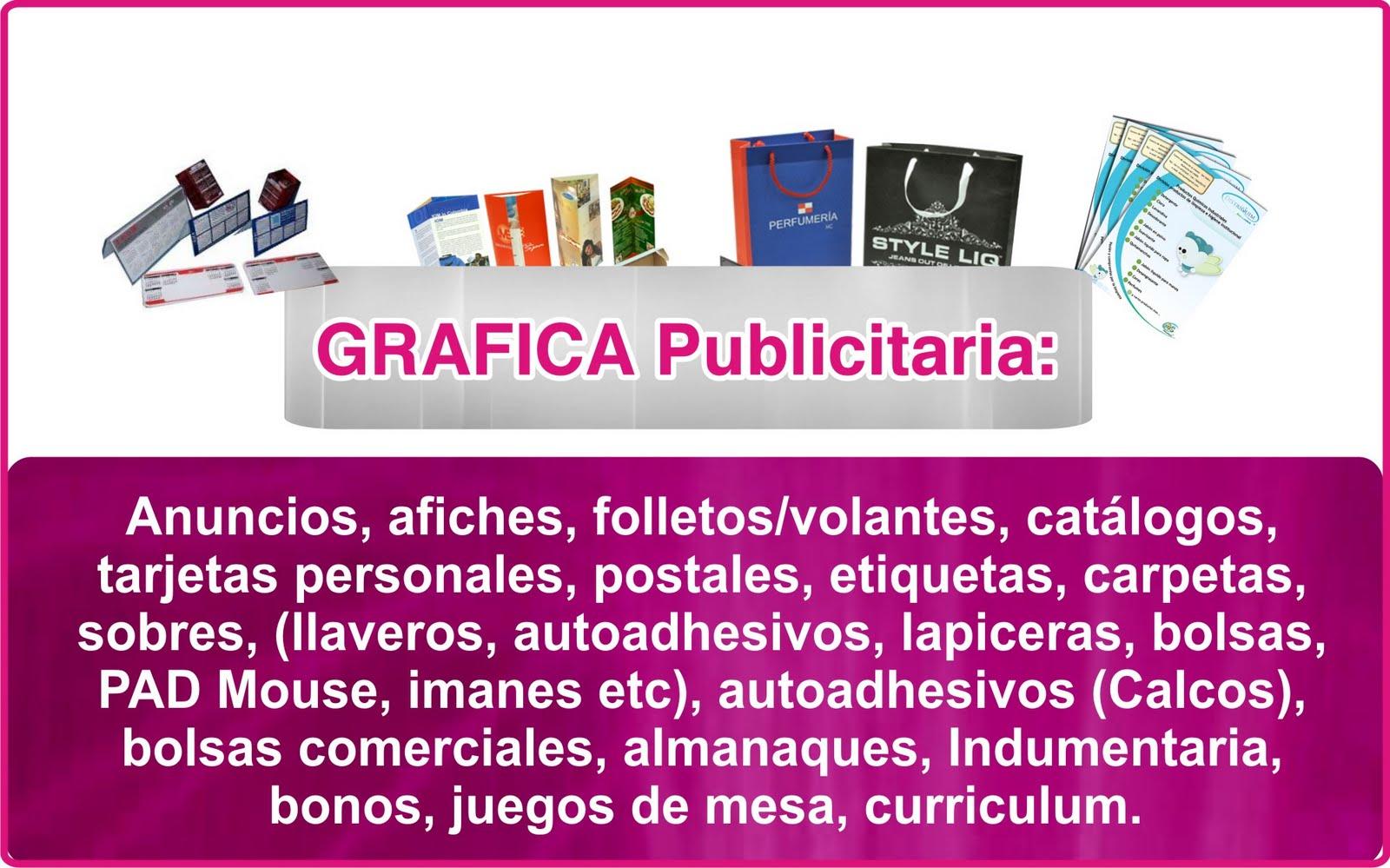 JULIAN GUISASOLA: CARTA DE PRESENTACION