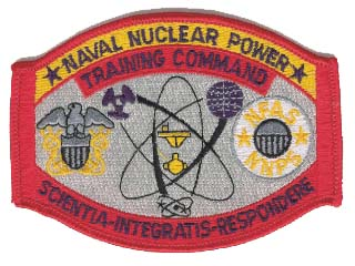 Seattle USSVI Base: Establishment of the first Nuclear Power ...