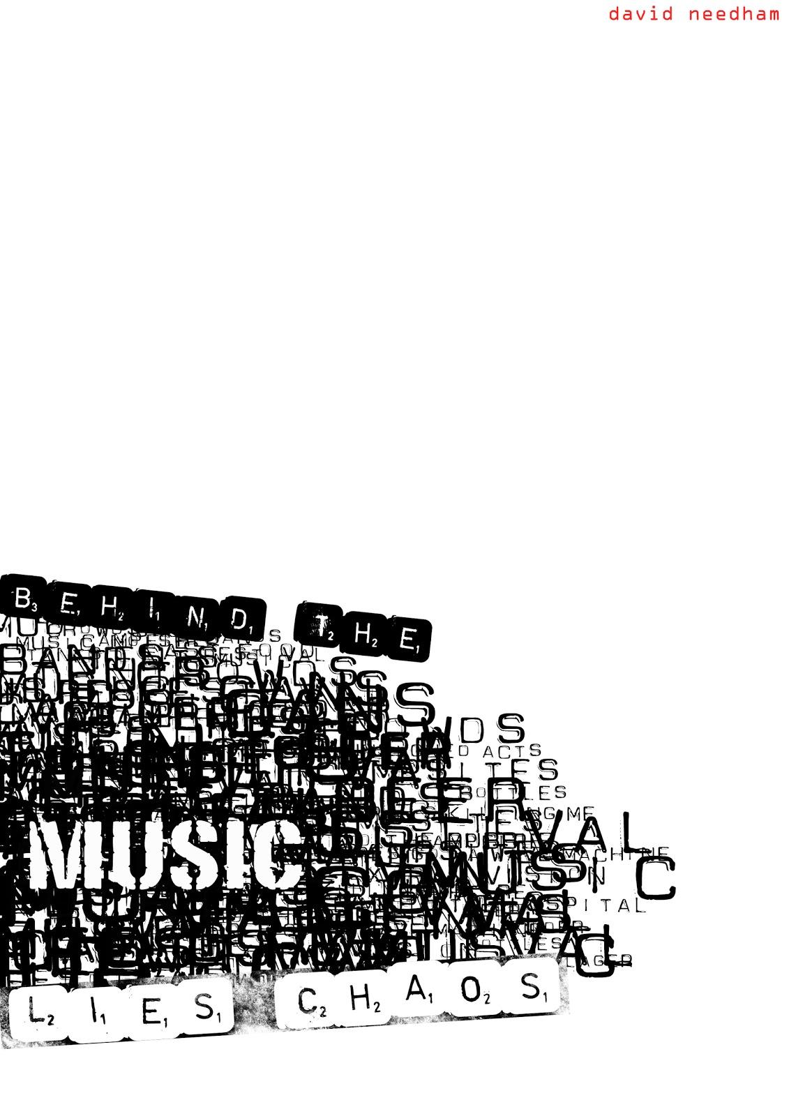 david carson typography - photo #12