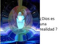 Dios es una_realidad