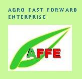 Pertaniaan Adalah Perniagaan