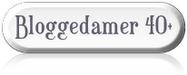 Link til Bloggedamer 40+