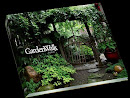 Garden Walk Buffalo&#8211;click on image to buy the book!