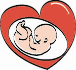 Filhos gerados no coração: