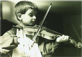 Viver é afinar o instrumento...