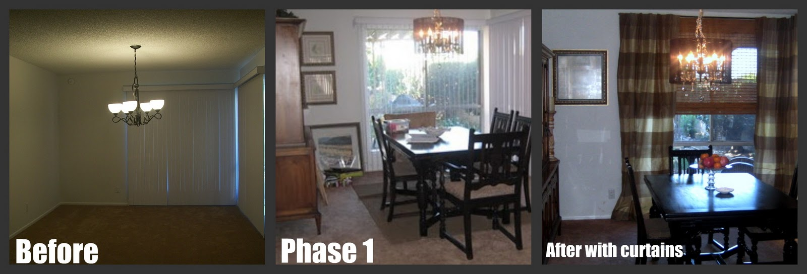 Professional Home Staging Interior Design My Top 2010 Before And Afters