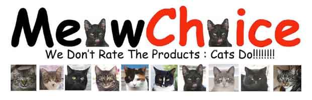 MeowChoice