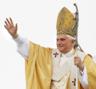 Notícias do Vaticano? Acesse.