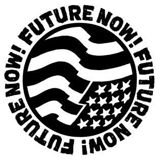 Future Now Records YouTube