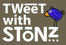 stonztweets