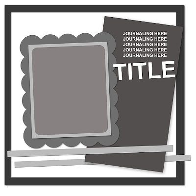 PNG Frame,psd,photo frame,wedding frames,frame png,psd template