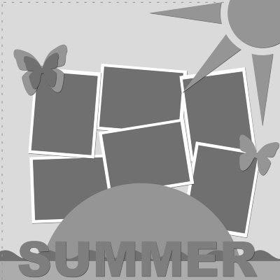 http://misscutiepiegoes80s.blogspot.com/2009/06/template-summer.html