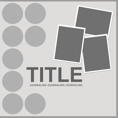 http://misscutiepiegoes80s.blogspot.com/2009/07/template-3-photos-circle-fun.html