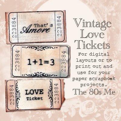 http://misscutiepiegoes80s.blogspot.com/2009/06/freebie-vintage-love-tickets.html