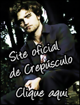 Site Oficial - Crepúsculo