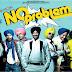 Mast Punjabi Remix Karaoke - No Problem Karaoke