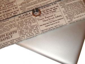 [newspaper-notebook-sleeve.jpg]