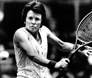 Billie Jean King Net Worth