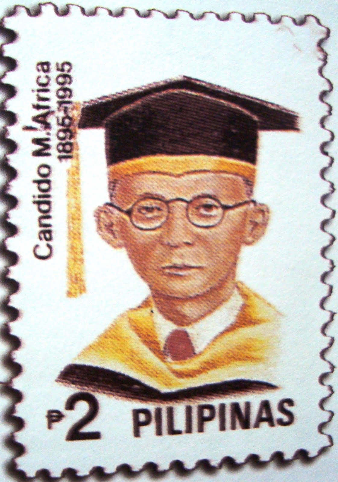Famous Filipino Scientist and Their Contributions