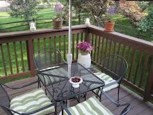DECK<br> {click pic to see more of this space}