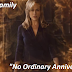 "Comentando No Ordinary Family: ""No Ordinary Anniversary"" S01E09"