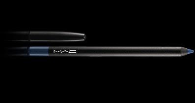 M.A.C, MAC, MAC Cosmetics, M.A.C Cosmetics, M.A.C Pearlglide Intense Eye Liner, M.A.C eyeliner, M.A.C eye liner, liner, M.A.C liner, eyeliner, eye liner, eye makeup, makeup