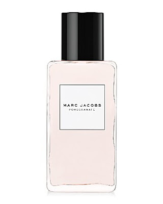 Marc Jacobs, Marc Jacobs Splash, Marc Jacobs Pomegranate, Marc Jacobs Splash Pomegranate, Marc Jacobs perfume, Marc Jacobs fragrance, perfume, fragrance