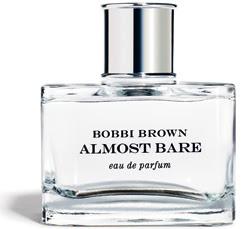 Bobbi Brown, Bobbi Brown Almost Bare, Bobbi Brown perfume, Bobbi Brown fragrance