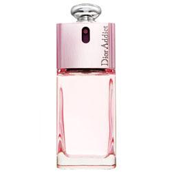 Dior, Dior Addict, Dior Addict Shine, perfume, fragrance, eau de parfum