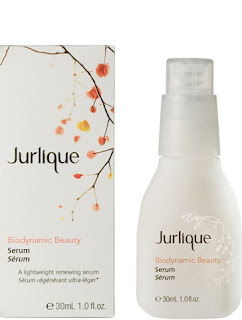 Jurlique, Biodynamic Beauty Serum, serum, skincare