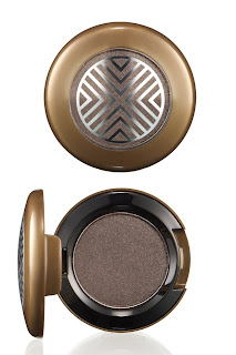 M.A.C Cosmetics, MAC Cosmetics, M.A.C Style Warrior, makeup collection, beauty launch, M.A.C Night Manoeuvres eyeshadow