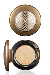 M.A.C Cosmetics, MAC Cosmetics, M.A.C Style Warrior, makeup collection, beauty launch, M.A.C Soft Force eyeshadow