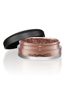 M.A.C Cosmetics, MAC Cosmetics, M.A.C Style Warrior, makeup collection, beauty launch, M.A.C Impassioned Solar Bits