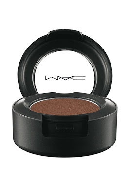 M.A.C Cosmetics, MAC Cosmetics, M.A.C Naked Honey Collection, beauty launch, M.A.C Buckwheat eyeshadow