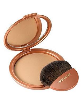 Estee Lauder, Estee Lauder Bronze Goddess Soft Shimmer Bronzer, makeup, blush, bronzer
