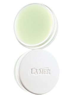 La Mer, La Mer The Lip Balm, lips, lip products, luxury beauty products, skin, skincare, skin care