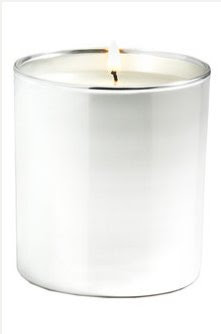 Laura Mercier, Laura Mercier Sugar Cookie Candle, candle, home fragrance, holiday gifts, holiday gift guide