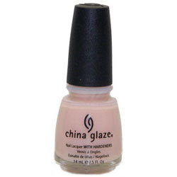 China Glaze, China Glaze nail polish, China Glaze nail lacquer, China Glaze Inner Beauty, nail, nails, nail polish, polish, lacquer, nail lacquer