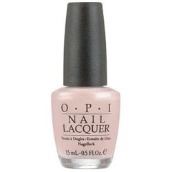 OPI, OPI Nail Polish, OPI Bubble Bath, OPI Nail Lacquer, nail, nails, nail polish, polish, lacquer, nail lacquer