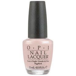 OPI, OPI Nail Polish, OPI Bubble Bath, OPI Nail Lacquer, nail, nails, nail polish, polish, lacquer, nail lacquer