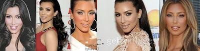 Mario Dedivanovic, makeup, makeup artist, celeb, celebrity, celebrity makeup artist, Kim Kardashian, The Kardashians, Kim Kardashian makeup artist, Kim Kardashian makeup