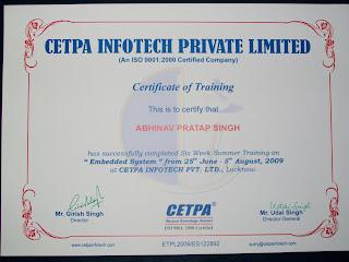 GIS Training Institutes in India  GIS in India