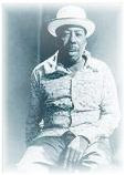 Chico Santana