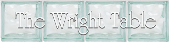 The Wright Table
