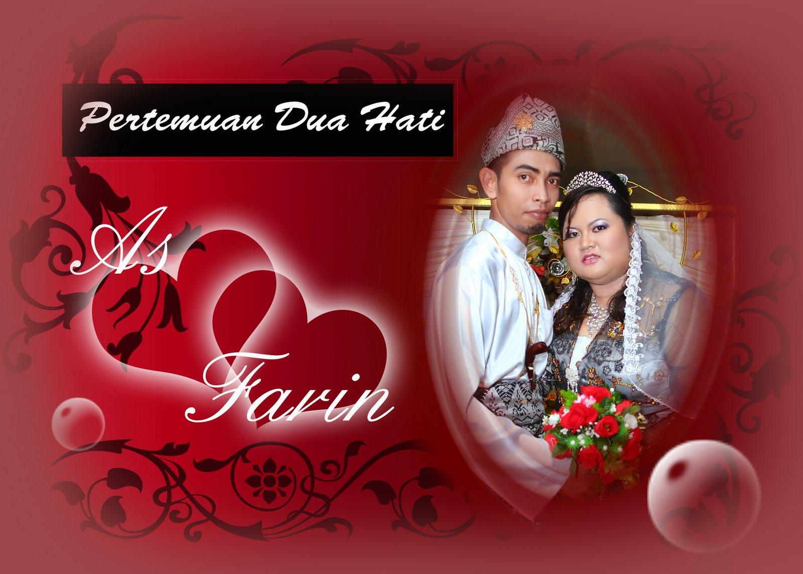 FarinNas's Family
