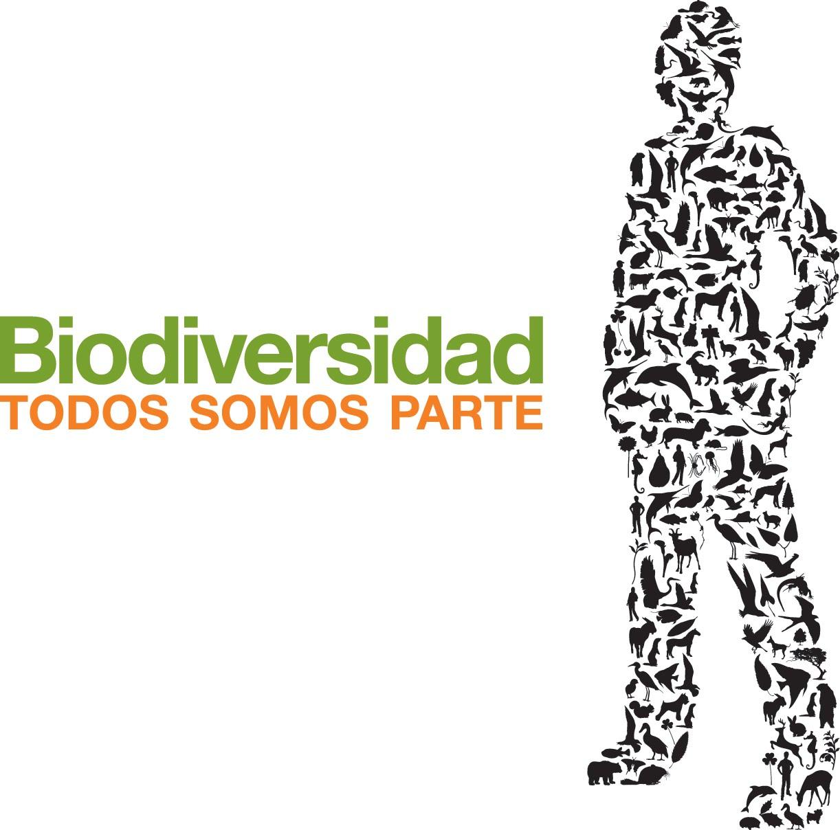 Día Mundial Biodiversidad