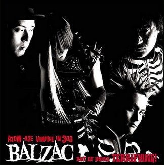 balzac-art_of_dying_pictures
